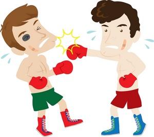 b937e1a0f68023b9ff853f630eb74f46_boxing-clipart-boxing-match-clipart_300-268