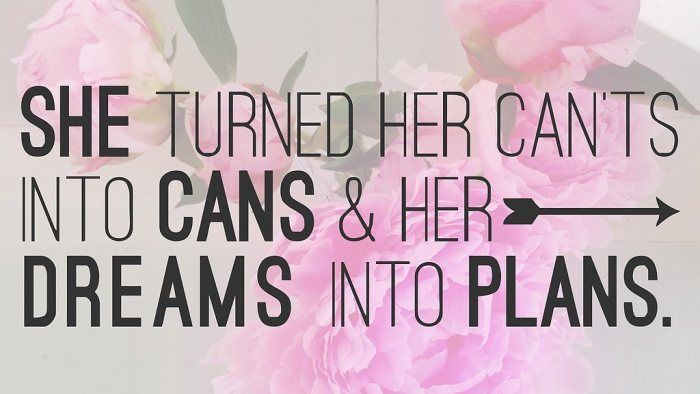 175877-She-Turned-Her-Cants-Into-Cans-And-Her-Dreams-Into-Plans