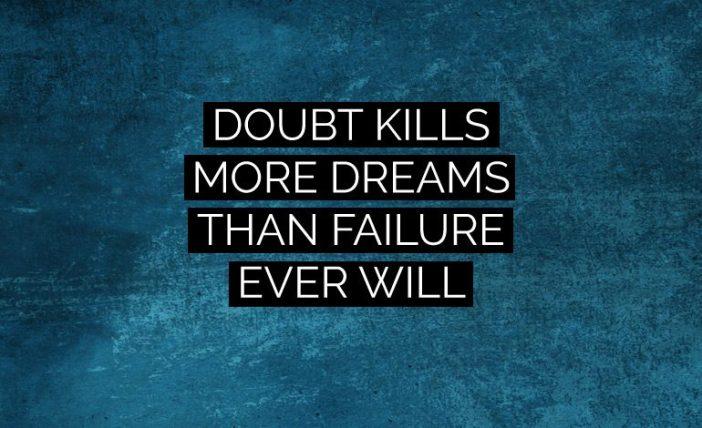 doubt-kills-770x470