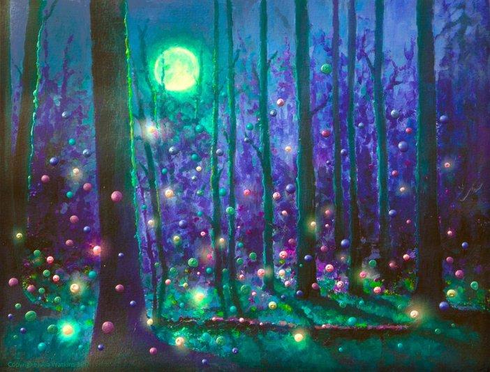 fairy_forest_3_v3